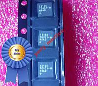 Микросхема MAX1515 ( MAX1515E )