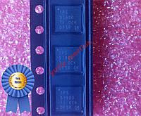 Микросхема TPS51980