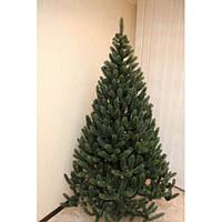 Наши искусственные елки у клиентов дома! Фото вживую!