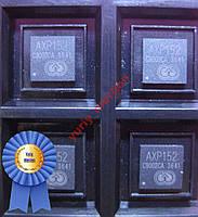 Микросхема AXP152