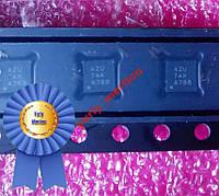 Микросхема BQ24022