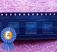 Микросхема ICS9LPRS387BKLF ( 9LPRS387BKLF )