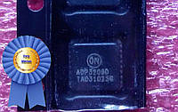 Микросхема ADP3209D