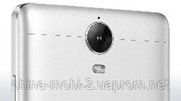 Смартфон Lenovo VIBE K5 Note 16GB  A7020a40  Silver ', фото 3