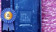 Микросхема APW7141