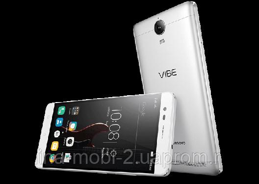 Смартфон Lenovo VIBE K5 Note 16GB  A7020a40  Silver ', фото 2