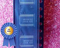 Микросхема - MB39A102