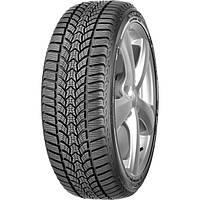 Зимние шины Debica Frigo HP2 195/55 R15 85H