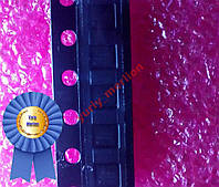 Микросхема BQ24153 ( BQ24153AYFFR )