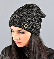 Женская шапка LaVisio (ЛаВисио)., фото 1