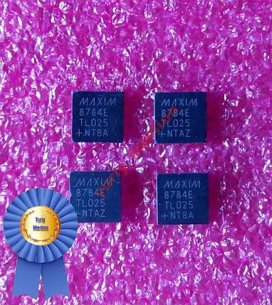 Микросхема MAX8784E, фото 2