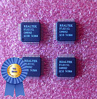 Микросхема RTL8211CL