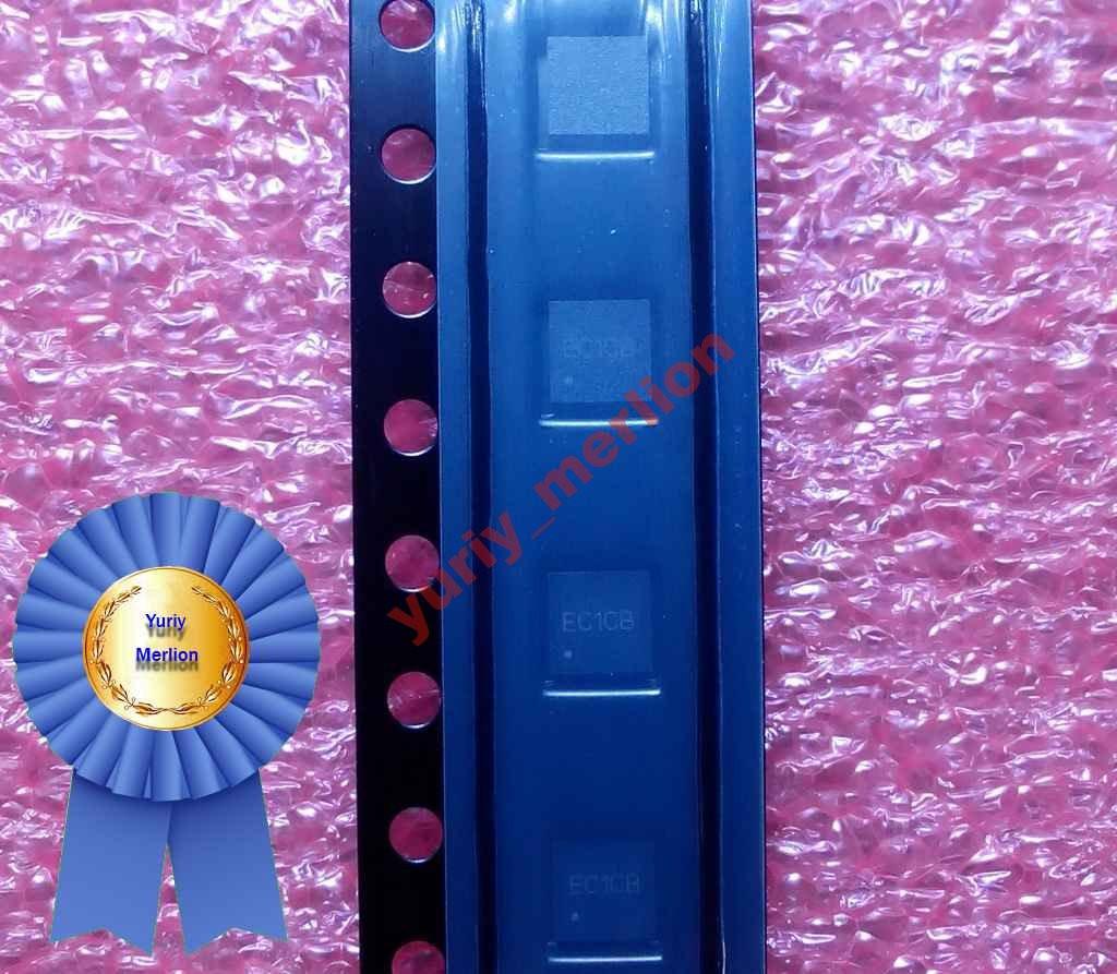 Микросхема SY8063DBC SY8063 ( EC1xx EC2xx ) DFN-10