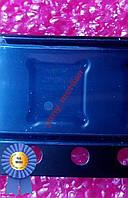 Микросхема PM8018 - В ленте!!!