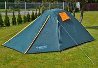 Новая качественная палатка Hi Tec Tondo 2, Англия!