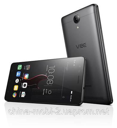Смартфон Lenovo VIBE K5 Note 16GB (A7020a40) Grey ' ', фото 2