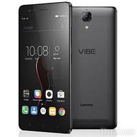 Lenovo VIBE K5 Note 3/16GB (A7020a40) Grey ' ', фото 1
