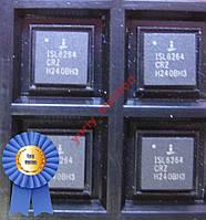 Микросхема ISL6264CRZ