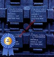 Микросхема ANX9804