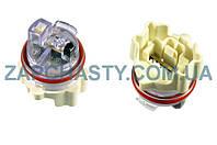 Сенсорный датчик ПММ Whirlpool 480140101529
