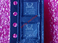 Микросхема ALC5633