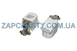Фільтр мережевий пральної машини Iskra, Fitelec 58106000182 (роз'єм) 0,68 mf