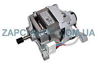 Двигатель стиральной машины LG 4681EN1010G / HK4ML-B   ( 40/400W 13500r/min. )