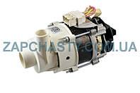 Двигатель-насос ПММ Zanussi 1113332009