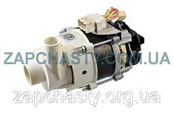 Помпа циркуляционная для посудомоечной машины Zanussi 1113332009