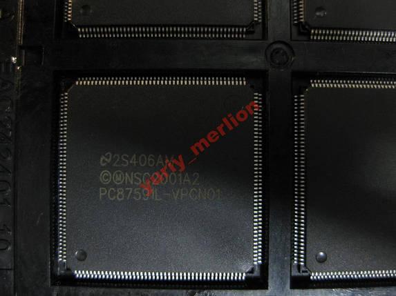 Микросхема PC87591L-VPCN01, фото 2