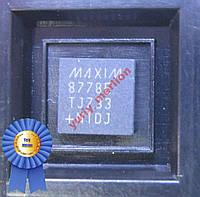 Микросхема MAX8778 ( MAX8778E )