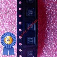 Микросхема MAX17015E