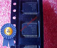 Микросхема MB39A126