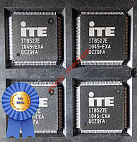 Микросхема ITE IT8527E EXA