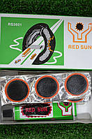 Ремкомплект для велосипеда Red Sun RS3601