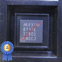 Микросхема MAX8717E ( MAX8717 )