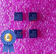 Микросхема ISL6228HRTZ