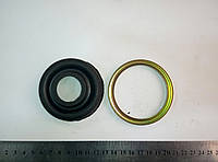 Ущільнювач (пильник) пальця з обоймою