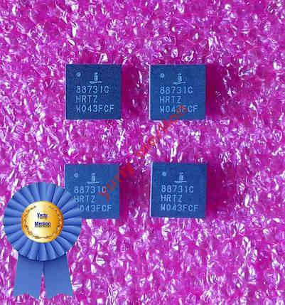 Микросхема ISL88731C ( ISL88731CHRTZ ) ( 88731C ), фото 2