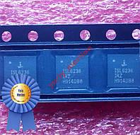 Микросхема ISL6236 ( ISL6236IRZ )