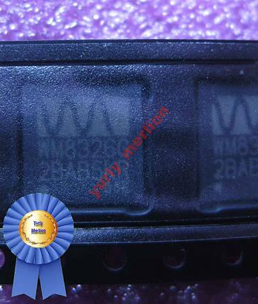 Микросхема WM8326G - В ЛЕНТЕ!!!, фото 2