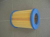 Фильтр воздушный SINTEC 3110-1109013-75
