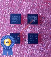 Микросхема OZ8291L ( OZ8291LN )