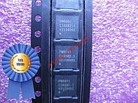 Микросхема PM8901
