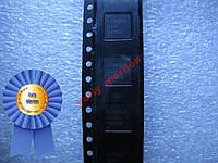 Микросхема RT8857A