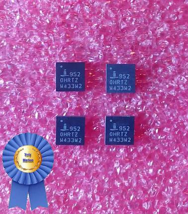 Микросхема ISL9520HRTZ, фото 2