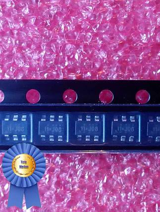 Микросхема RT8514, фото 2