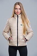 Куртка Letta №5, фото 1