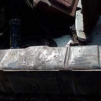 Бак топливный УАЗ 469 (левый)
