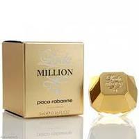 PACO RABANNE LADY MILLION edp mini L 5